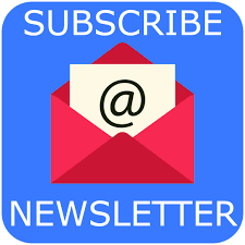 Subscribe to free Newsletter
